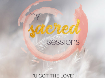 My sactred sessions, U got the love meditation course, meditation, simple on line meditation course